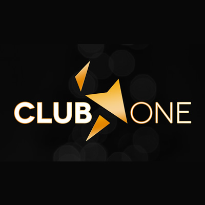 CLUB ONE ST. JOHN'S NL
